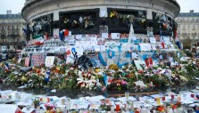 Hope Emerges in the Wake of Paris Attacks