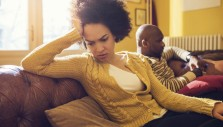 Guidance on Dealing With a Verbally Abusive Spouse