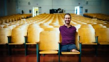 Nick Vujicic: 'More than Arms and Legs, I Want You Jesus'