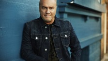 From Greg Laurie: ISIS, the Nations and the End of the World