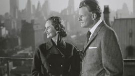 Billy Graham Trivia: How Long Did it Take Billy Graham to Ask Ruth Out on a Date?