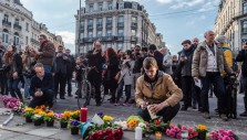Crisis-trained Chaplains Respond After Terrorism Strikes Brussels