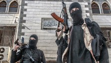 The Evil Threat of ISIS: 5 Things You Need to Know