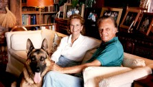 Billy Graham Trivia: What Life Lessons Were Gleaned from the Family Pet?