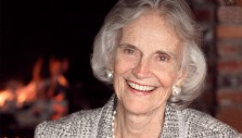 Ruth Bell Graham's 5 Truths on Prodigals and Those Who Love Them