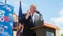 From Franklin Graham: The Only Hope for America