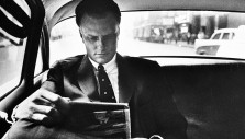 Billy Graham Trivia: What Did Billy Graham Enjoy Doing in His Downtime Before Crusades?