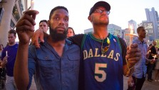 Next Steps: Dallas Tragedy a Bridge to Unity?