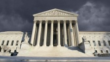 Supreme Court: Where the Candidates Stand