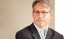 A Bonhoeffer Moment: Q&A with Eric Metaxas