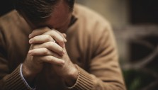 Stress and Burnout: Why 'Leadership Renewal' is Necessary for Pastors, Church Leaders