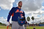 The Testing of Tim Tebow