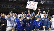 How to Be Salt and Light in a Sports-Drenched Culture