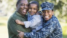 8 Things Christians Can Do for Veterans