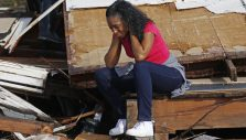 Crisis-Trained Chaplains Ministering in Mississippi After Deadly Tornado