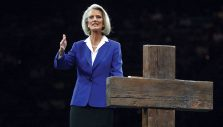 God Is Our Help: A Bible Study from Anne Graham Lotz