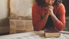 3 Ways to Help You Hear from God More Clearly