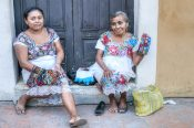 Prayers for Pachuca: Will Graham Sharing the Gospel in Historic Mexican Town