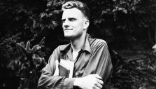 Billy Graham Trivia: What Did He Do with a Second Chance?