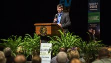 Will Graham to Sow Truth in Southeast's Wiregrass Area This Weekend