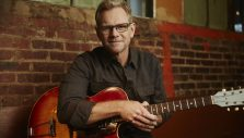 Steven Curtis Chapman: 'I Can't Fix This'