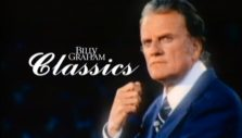 Truth and Freedom: A Classic Billy Graham Message