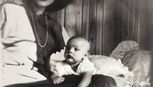 Billy Graham Trivia: How Did Billy Graham Find Out Ruth Was Expecting Their First Child?