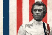 The Moment Steve McQueen's Life Changed