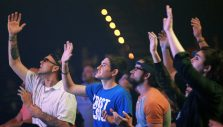 Greater Fort Wayne Celebration Kicks Off with Spirited Night of Praise