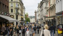 'We Need This': Christian Leaders in Oslo, Norway Anticipate Festival
