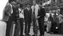 Taking Down the Ropes of Segregation—Part 3