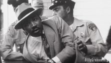 Taking Down the Ropes of Segregation—Part 4