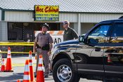 Chaplains Deploy After Two Florida Deputies Killed