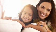 5 Ways to Be the Mom God Called You to Be