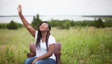 Summer Soul Refresher: 3 Truths About God's Divine Grace