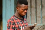 'I Want to Know How to Find This Jesus': 4 Stories of God Working Online