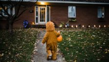 Halloween: Billy Graham's Answers on Demons, Witches & the Supernatural