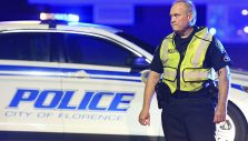 'This Can't Be Happening': Chaplains Respond After Deadly SC Police Shooting