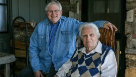 From His Personal Assistant: An Inside Look at Billy Graham's Ministry