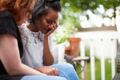 'I Feel Hopeless About Our Tragic World': How to Have Hope that Lasts